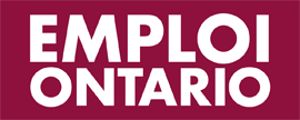This Employment Ontario service is funded by the Ontario government.
